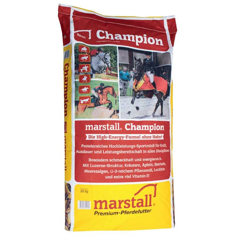 marstall_sport_champion_sack