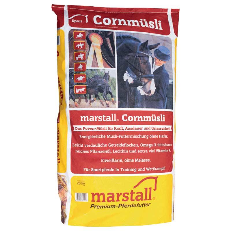 marstall_sport_cornmuesli_sack