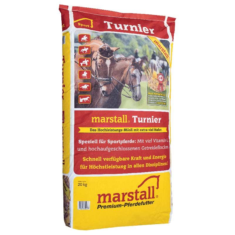 marstall_sport_turnier_sack