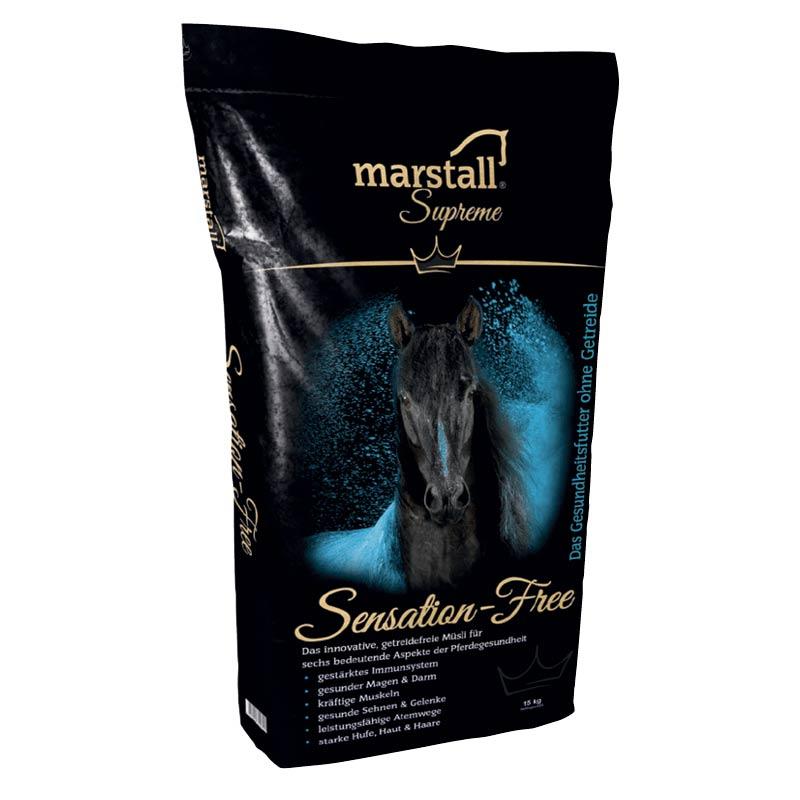 marstall_supreme_sensation_free_sack