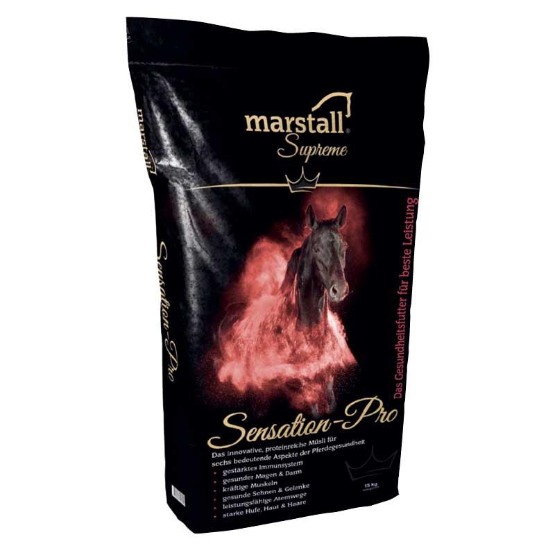 marstall_supreme_sensation_pro_sack
