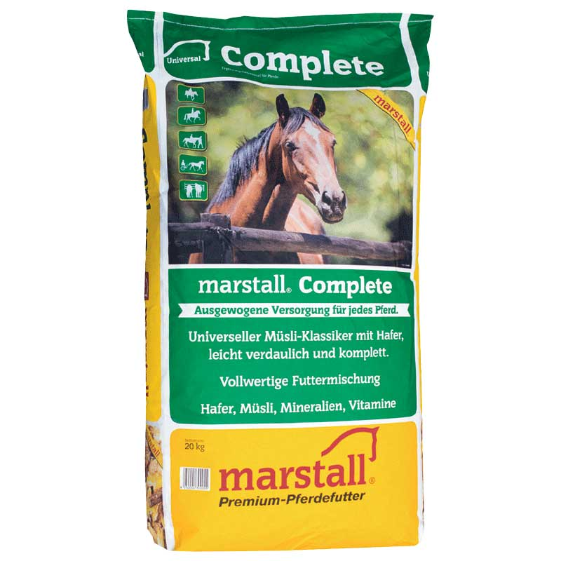 marstall_universal_complete_sack