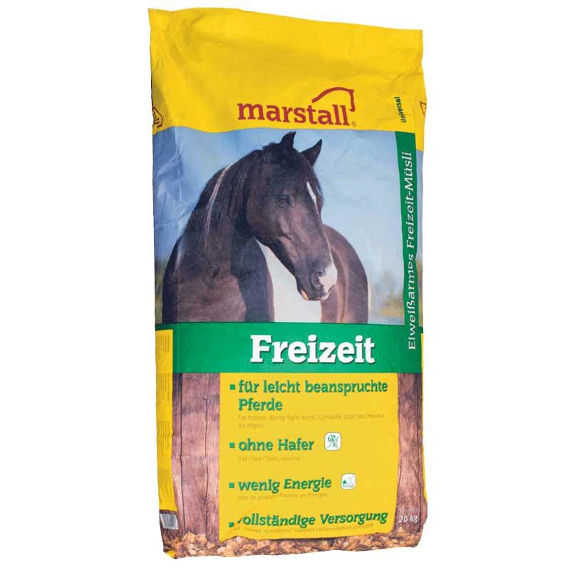 marstall_universal_freizeit_sack
