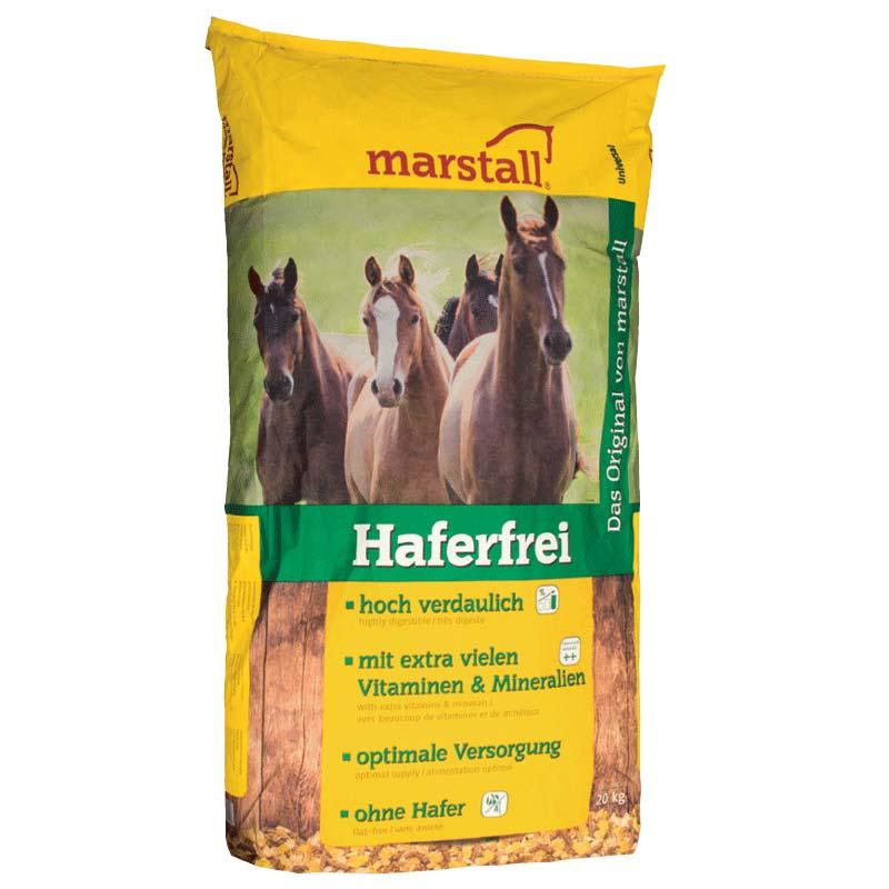 marstall_universal_haferfrei_sack