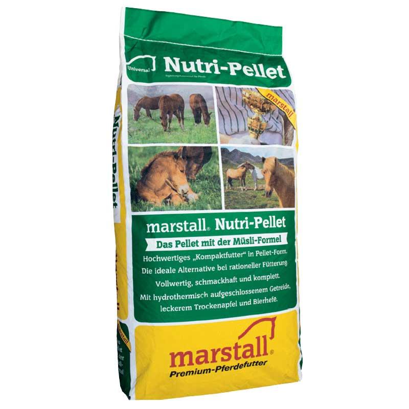 marstall_universal_nutripellet_sack