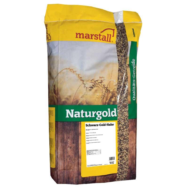 marstall_universal_schwarzgoldhafer_sack