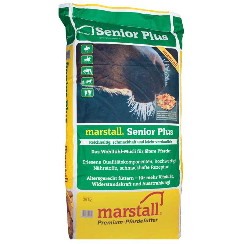 marstall_universal_seniorplus_sack