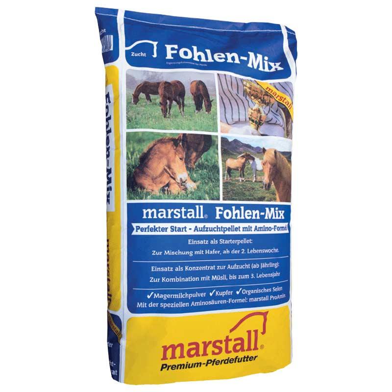marstall_zucht_fohlenmix_sack