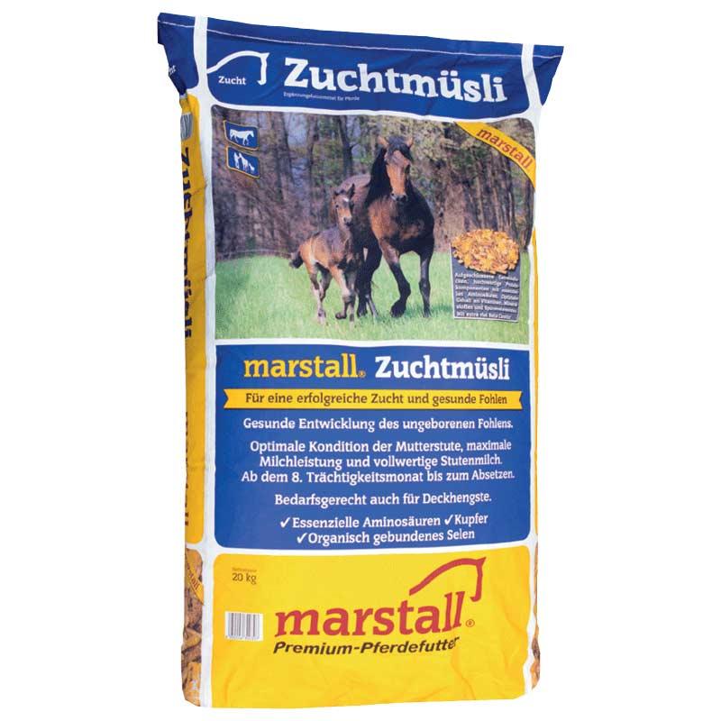 marstall_zucht_zuchtmuesli_sack