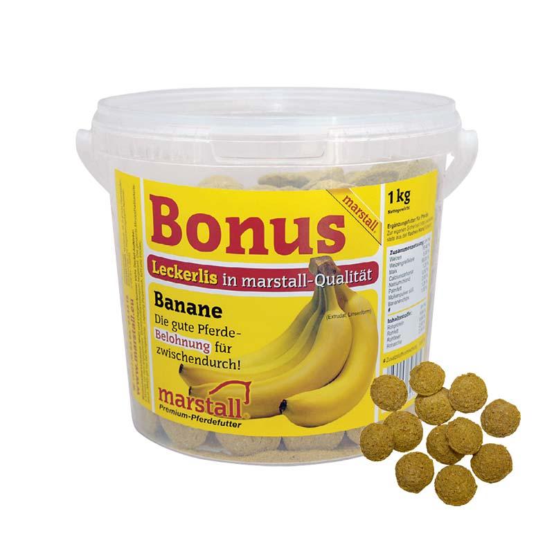 marstall_bonus_banane_eimer