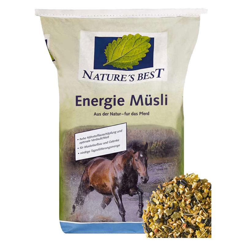natures_best_energie_muesli