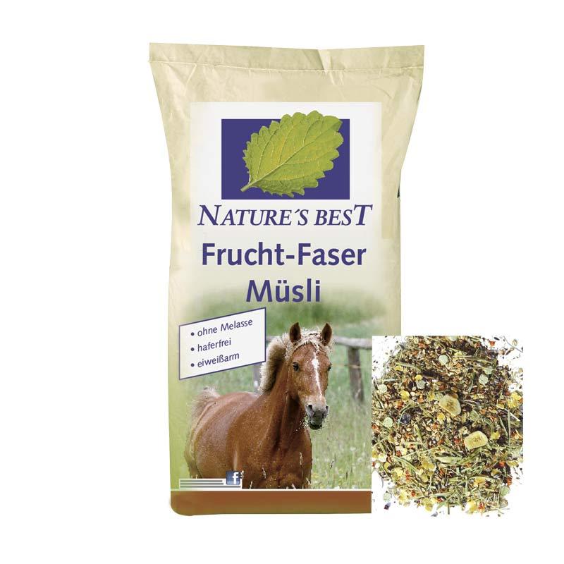 natures_best_frucht_faser_