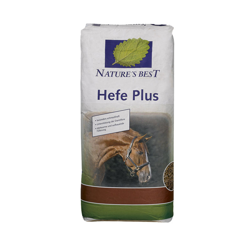 natures_best_hefe_plus_sack