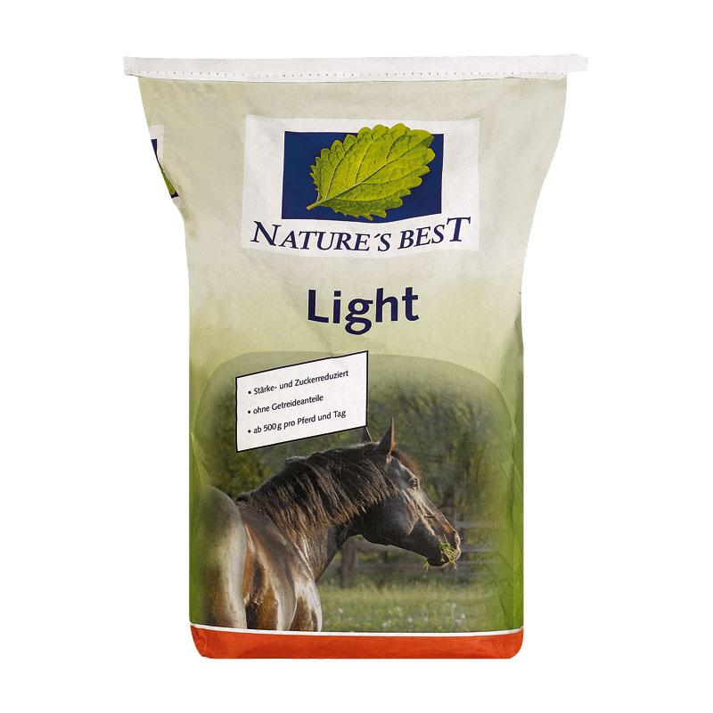 natures_best_light_muesli