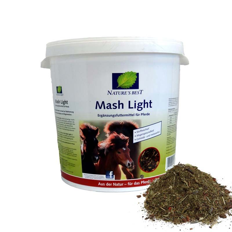 natures_best-mash_light