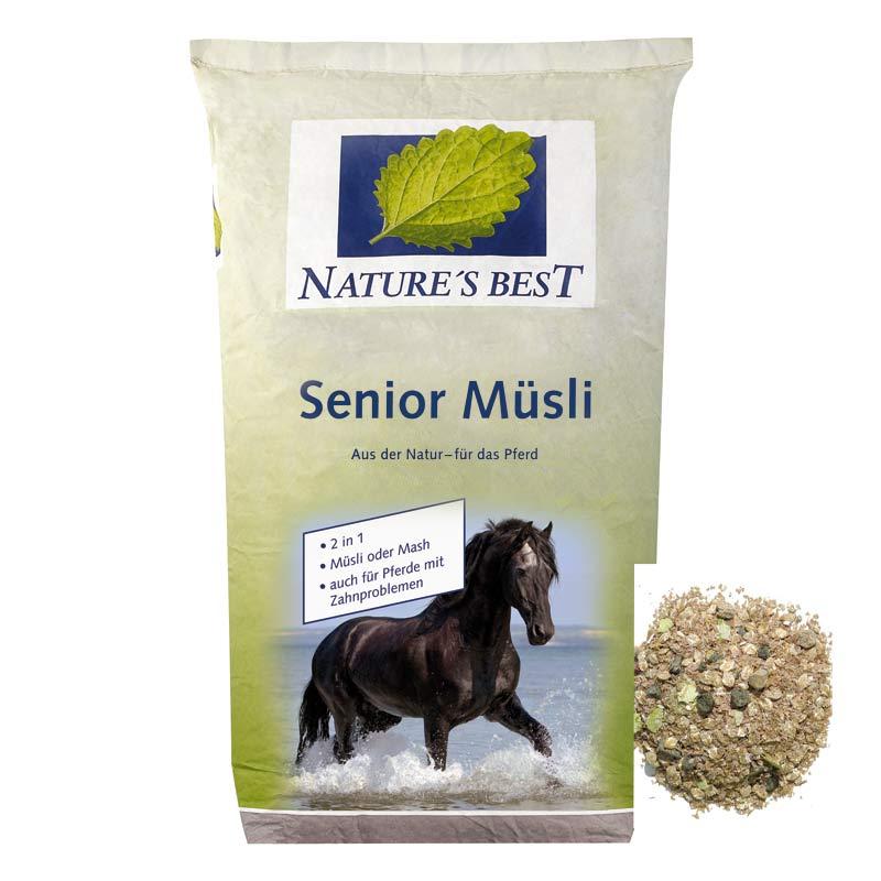 natures_best_senior_muesli