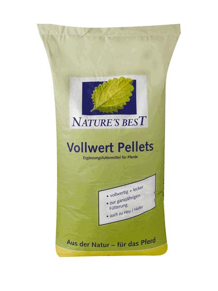 natures_best_vollwert_pellets