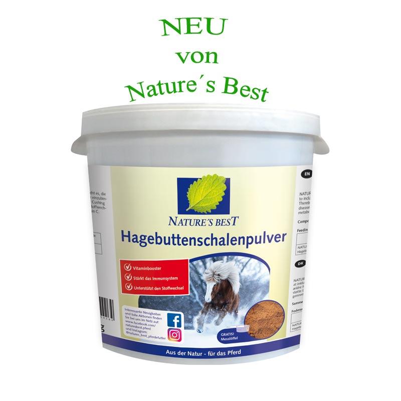naturesbest_hagebutten_neu