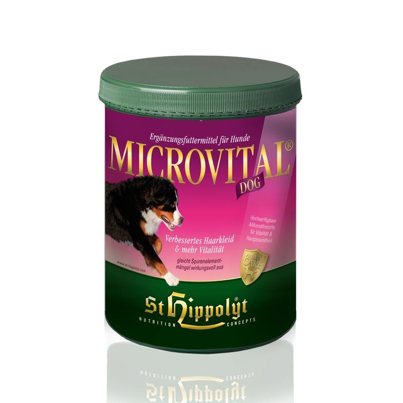 st_hippolyt_microvital_dog