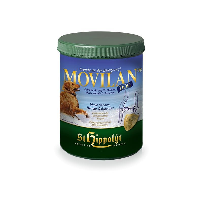 st_hippolyt_movilan_dog