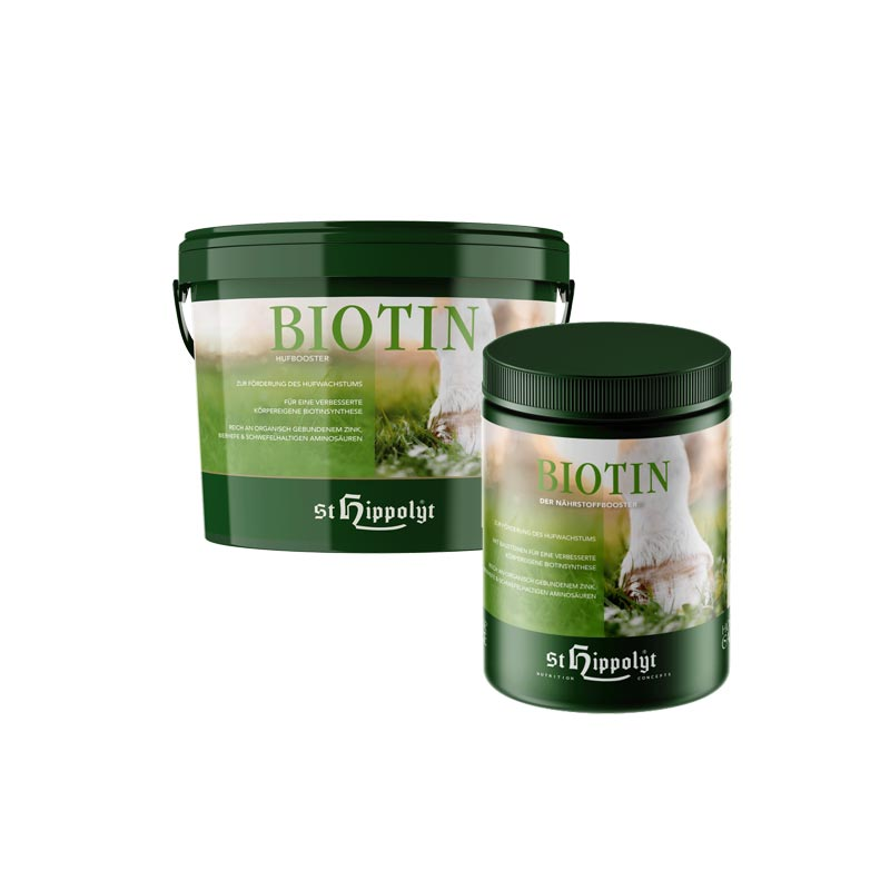 sthippolyt_biotin
