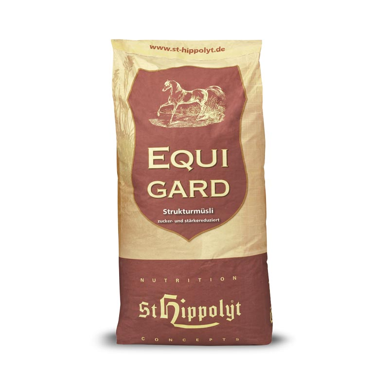 sthippolyt_equigard_classic