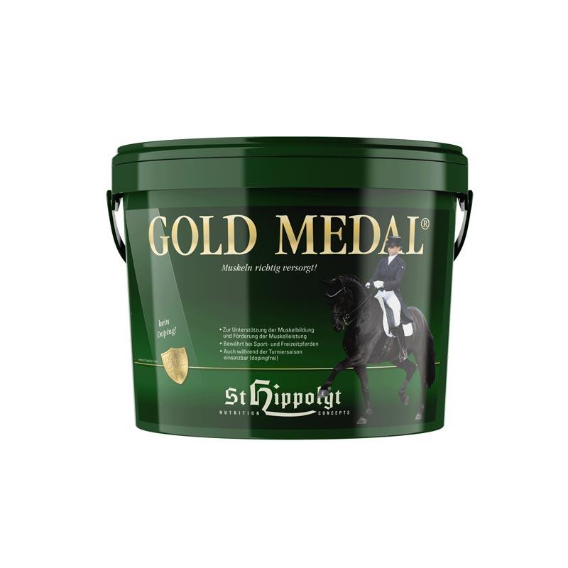 sthippolyt_gold_medal_eimer