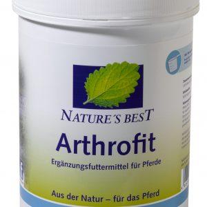 natures_best_arthrofit_500g