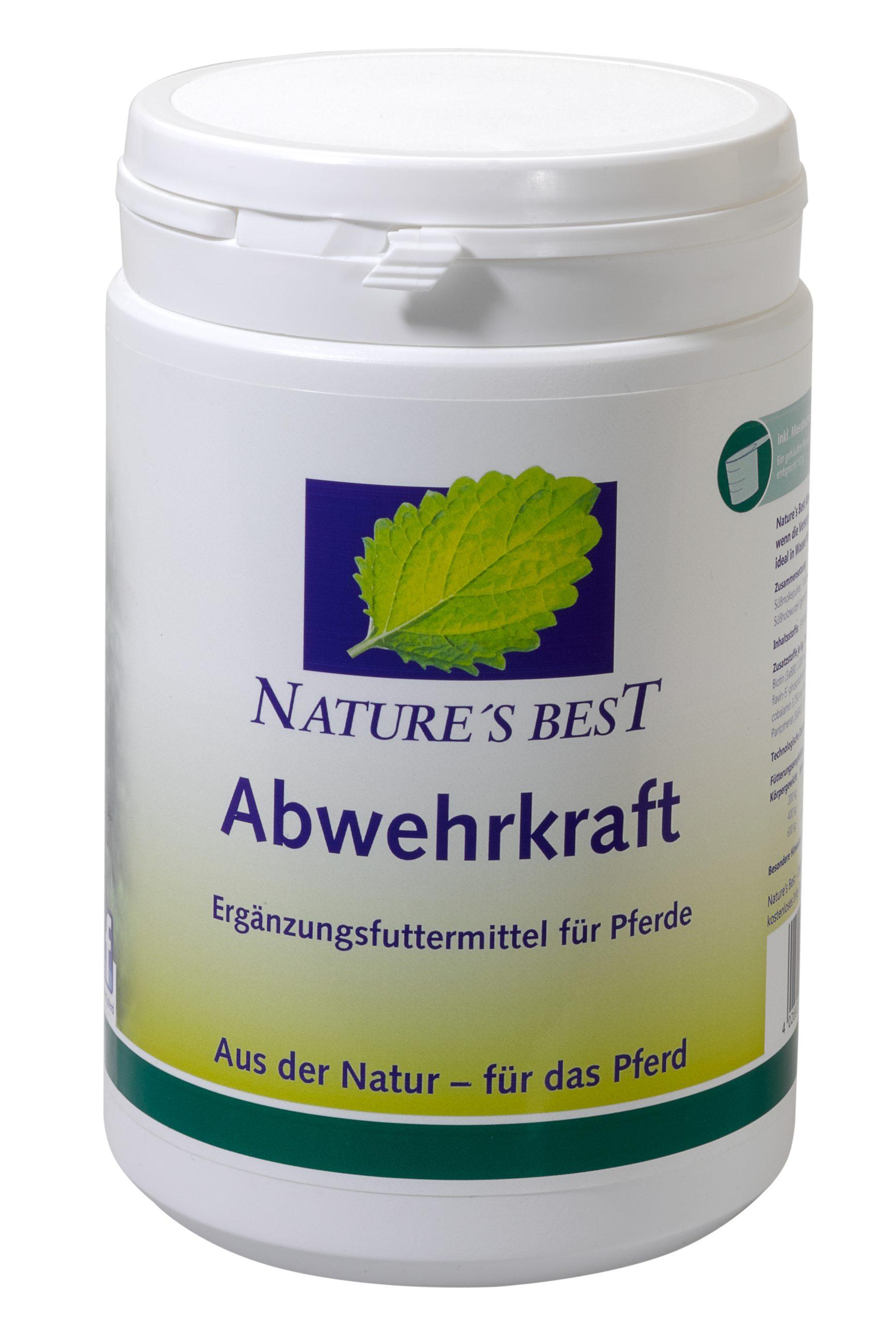 natures_best_abwehrkraft_400g