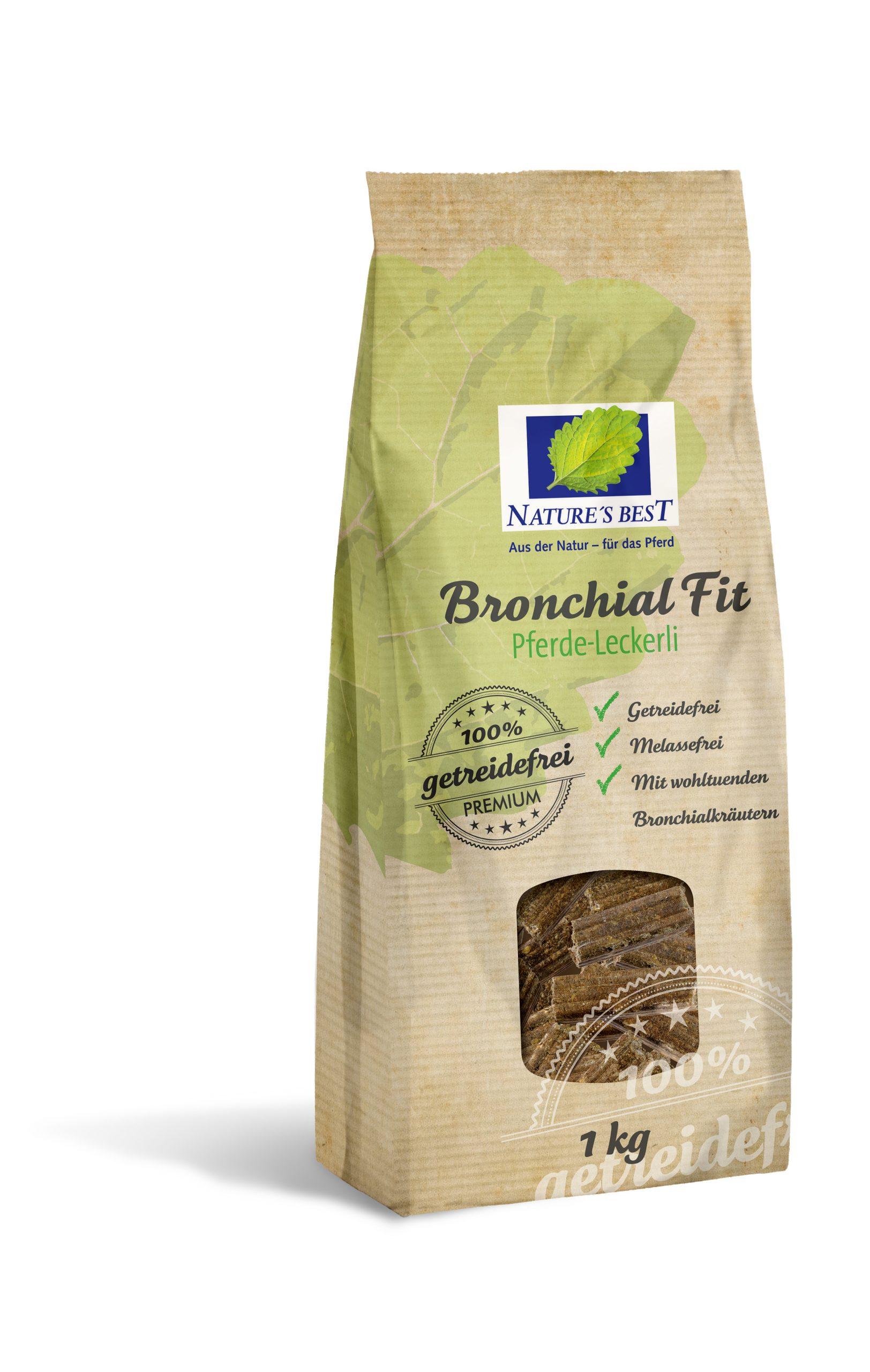 natures_best_bronchial_fit_1kg
