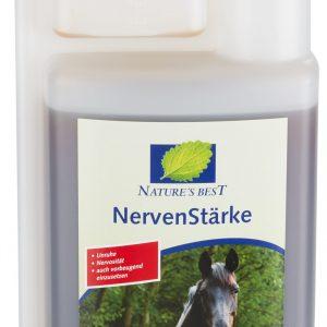 natures_best_nervenstaerke_1000ml
